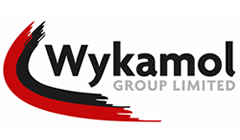 Wykamol Group Limited